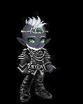 demon95red's avatar