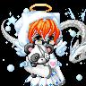 LottyTheCat's avatar