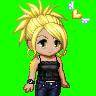 cocoa_5437's avatar