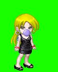 Rocxi124's avatar