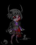 Elysria's avatar