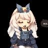 Not Your Kouhai's avatar