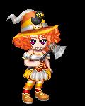 TheA7XAngel666's avatar