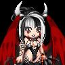 Soalless Angel's avatar