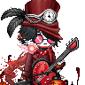 Sabaku no Heeromai's avatar