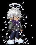 -SparkyV4-'s avatar