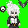 pokemon_OMG_23's avatar