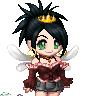 Princess_GiiGii's avatar