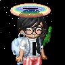 xcoolstorybrox's avatar