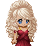 Cauriey's avatar