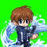 SageKogawa's avatar