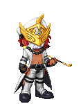 Orlyn-kun's avatar