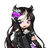 CapnDangerous's avatar