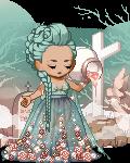 pennepasta's avatar