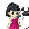 moonkitty666's avatar