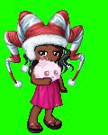 laydapurple's avatar