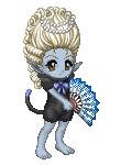 Angel Mechanholy's avatar