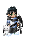 High Annihilation  - NAN's avatar