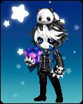 Panda_Madness
