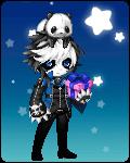 Panda_Madness's avatar
