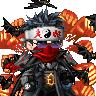 i get money_ king's avatar