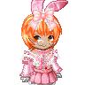 RainyDaz's avatar