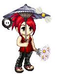 ixKitsunex's avatar