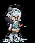 Meoree's avatar