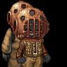 Marshall of zOMG's avatar