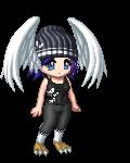 XxAubriellaxX's avatar