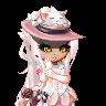 Inertial Bliss's avatar