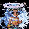 baby_baffy's avatar