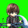 flinyingace's avatar