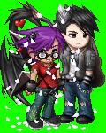 [ Takara ]'s avatar
