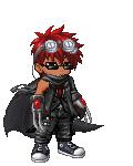 UniversalCon's avatar