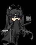 l-Bani-l's avatar
