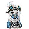 Q Cumba FX's avatar