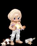 Junketsu Drop's avatar