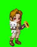 Minxya's avatar