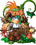 Don Mendonsa's avatar