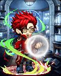 davidjoker323's avatar