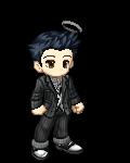 ApeCite's avatar