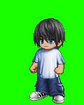 0xx-black_ice-xx0