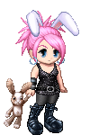 laffytaffyYAY's avatar