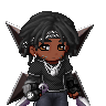 king_xplozivo's avatar