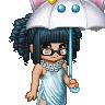 Jasmacaroni's avatar