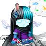 Invader Sil xD's avatar