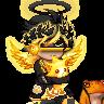 Kebbbin's avatar