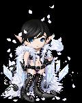 NarcoSleepyBear's avatar