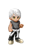 IEASACC's avatar
